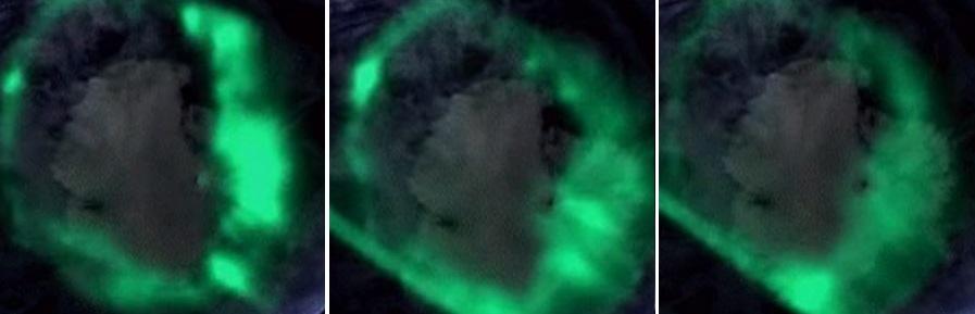 Capture-aurore.surpôle